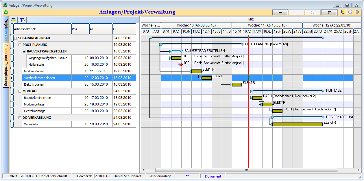 Q355898 gantt view devexpress support center currently our gantt looks like that but we want to kick that component we developed parts of that on our own ccuart Images